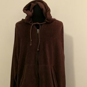 Cashmere comfort cashmore ease Hoodie